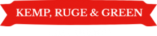 Kemp, Ruge and Green Law Group #1 Law Firm in Florida